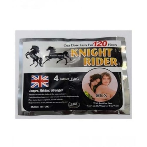 knight rider tablet - Timing tablets in Pakistan