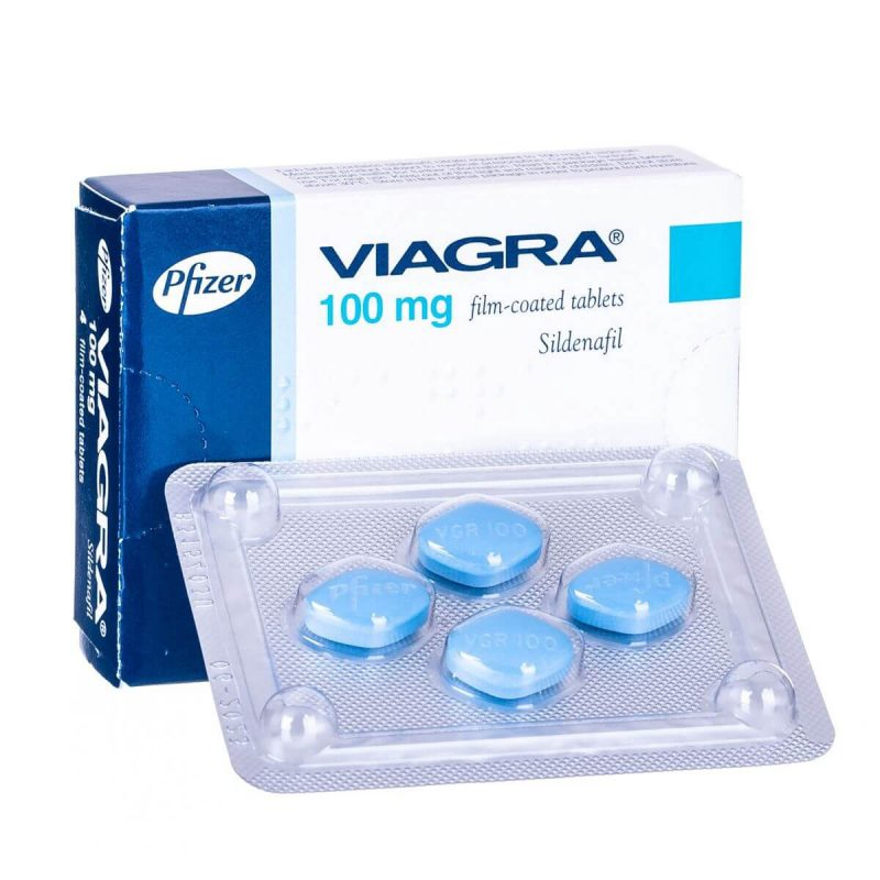 Viagra Timing Tablets in Pakistan